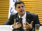 Funchal: IOF nunca entrou no radar para compensar Bolsa Família em 2022