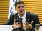 Alta de imposto é para financiar Auxílio Brasil de R$ 300 em 2021, diz Funchal