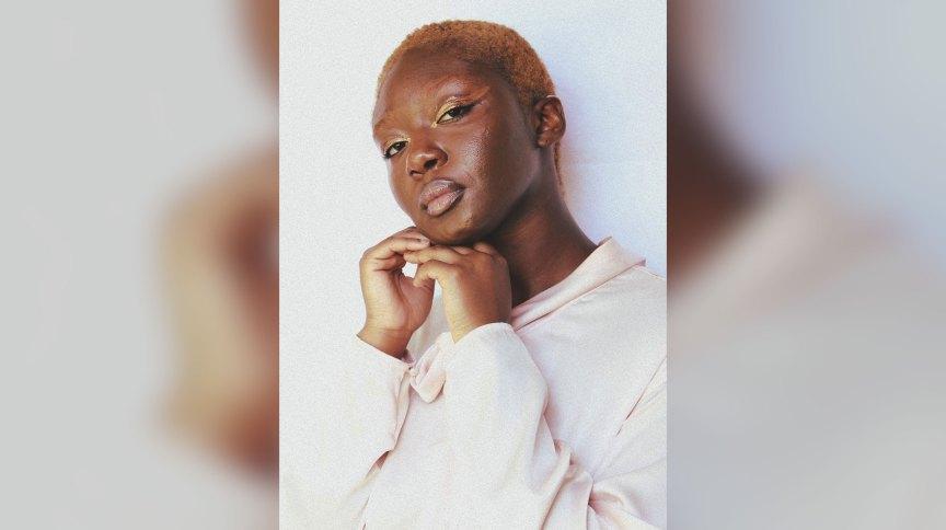 """A polícia de Tallahassee encontrou os corpos de Oluwatoyin """"Toyin"""" Salau, juntamente com Victoria Sims, 75 anos, no sábado (13). Suas mortes estão sendo investigadas como homicídios."""