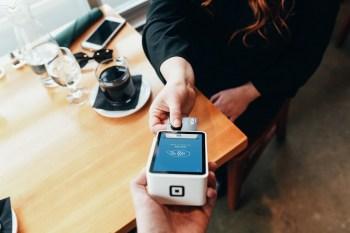 Anúncios recentes demonstram que o mercado de pagamentos tem uma enormidade de possibilidades a serem exploradas, e que essa realidade não vai demorar a chegar