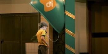 A Oi avalia suas redes de telefonia e internet móveis, que reúnem 33,9 milhões de clientes, em ao menos R$ 15 bilhões