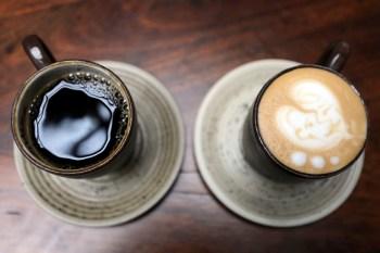 A maneira como você prepara o café também pode afetar os benefícios da bebida para sua saúde
