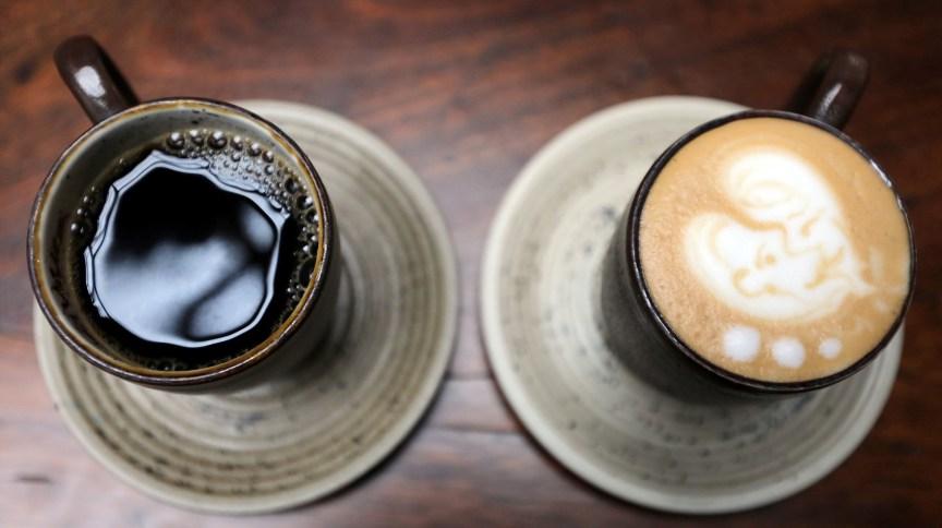 Beber café pode trazer benefícios à saúde, aponta estudo