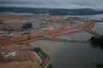 Sem água, Belo Monte opera com meia turbina desde o início de agosto
