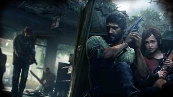 A HBO e a Sony se juntaram ao roteirista do jogo, Neil Druckmann, e Craig Mazin, roteirista e produtor executivo da minissérie Chernobyl