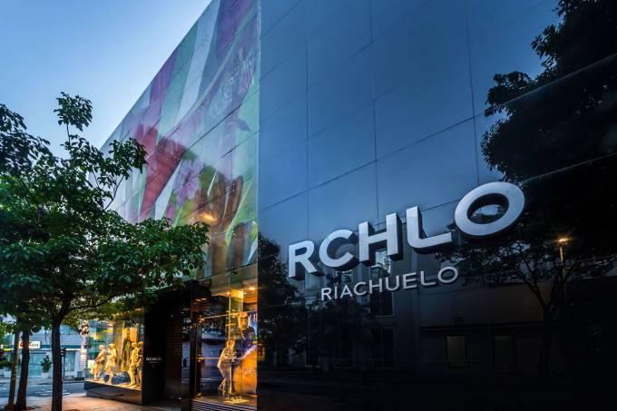 Loja da Riachuelo: seguindo tendência do setor, varejista do Grupo Guararapes prepara marketplace para o último trimestre de 2020