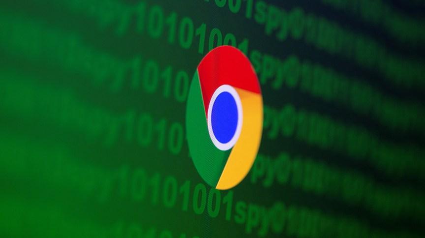 Falha no Google Chrome está sendo usada por hackers