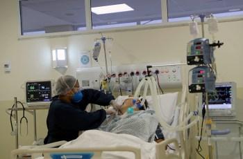 De acordo com o levantamento, de março a setembro, os usuários de planos de saúde registraram 12.631 queixas