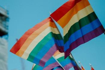 Sessão de ontem da CPI da Pandemia ficou marcada por um forte discurso do senador Fabiano Contarato (Rede-ES) contra a homofobia;