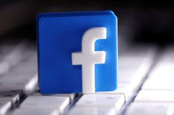 Facebook adere aos sistemas de serviço de relacionamento e lança o Facebook Dating em 32 países na Europa