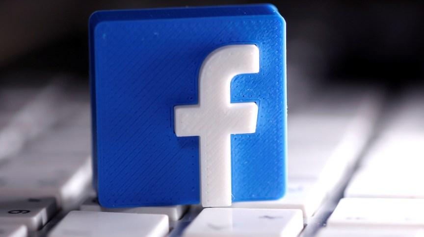 Facebook promove ações para impedir que as eleições nos EUA sejam afetadas por notícias falsas