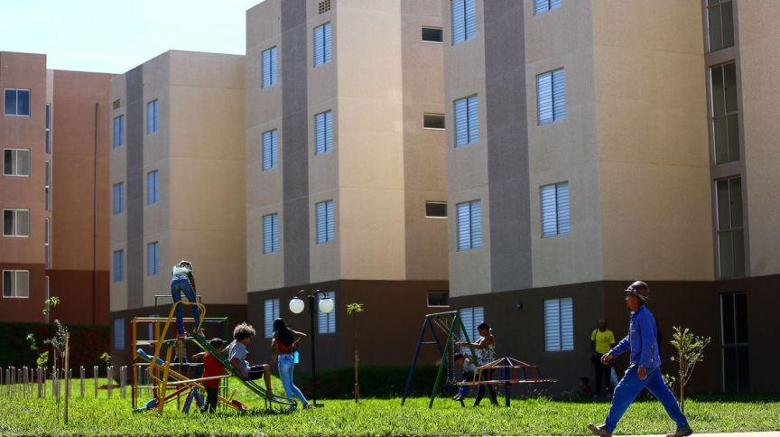 Condomínio em atraso pode acabar em despejo e leilão do imóvel