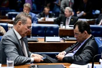 Encontro, se viabilizado, será mais uma tentativa de conter a maioria oposicionista que dominou a CPI da Pandemia
