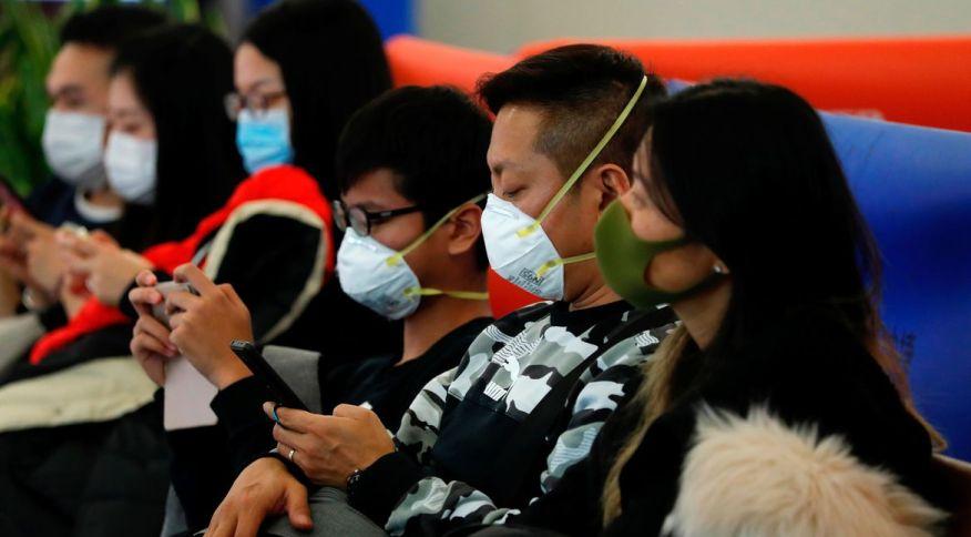 A disseminação de fake news sobre o novo coronavírus preocupa a Organização Mundial da Saúde