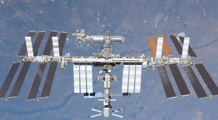 Acordo entre a Nasa e a Virgin Galactic permitirá realização de missões particulares à Estação Espacial Internacional