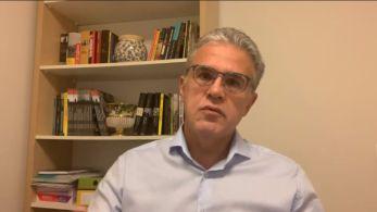 Para Luiz Carlos Moraes, medidas precisam ser tomadas para estimular a compra de veículos no país