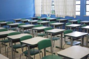 No segundo semestre de 2021, a previsão é de tornar a avaliação mais abrangente, incluindo outras disciplinas do histórico escolar