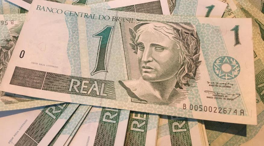 Notas de real: Cédulas de R$ 1 deixaram de ser produzidas pelo Banco Central