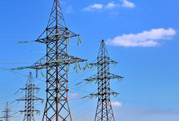 O movimento do banco, dono de 28,4% da AES Tietê, vem após uma oferta hostil da Eneva para combinação de negócios com a empresa de energia ter sido rejeitada
