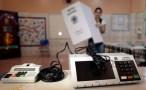 Congresso promulga Reforma Eleitoral, e mudanças já valem para eleições de 2022