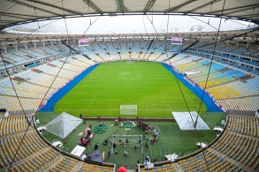 Decisão foi publicada no Diário Oficial do Rio de Janeiro nesta quinta-feira