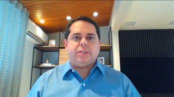 Para Antônio Gil Franco, sócio de impostos da EY Brasil, é necessário priorizar a documentação que vai influenciar no imposto devido. Prazo termina nesta terça