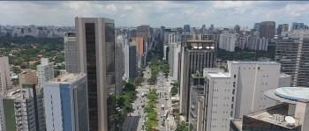 Sistema de Financiamento Imobiliário usa recursos livres dos bancos para conceder o crédito