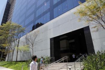 Ao todo, o banco conseguiu um total de R$ 2.977.288.020. Captação pode reforçar presença do BTG no varejo