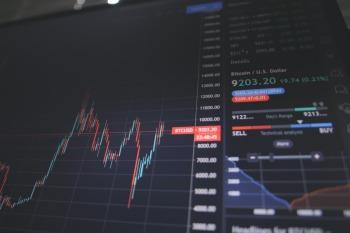 O índice Small Caps subiu 16,64%, enquanto o Ibovespa avançou 18,81% em novembro