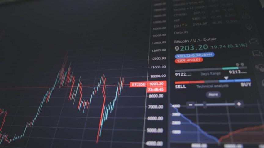 """Mercado: em <span style=""""color: rgba(0, 0, 0, 0.85); font-size: 16px;"""">novembro, os investidores estrangeiros voltaram à bolsa</span>"""