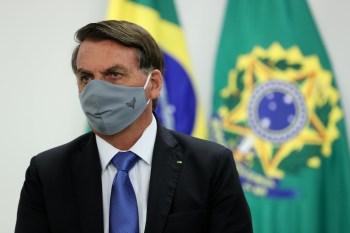 Cotado a ministro da Educação, o educador Aristides Cimadon vem a Brasília para reunião com Bolsonaro, nesta segunda