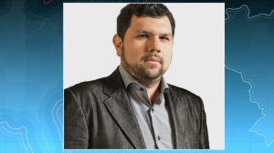 Alexandre de Moraes revoga prisão de organizador de atos de 7 de Setembro