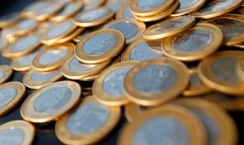 Citi disse estar com recomendação de compra de reais para a segunda quinzena de maio