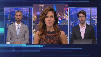 Augusto de Arruda Botelho e Caio Coppolla debateram sobre a indefinição de um ministro da Educação e sobre o foco do governo Bolsonaro para a pasta