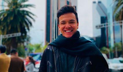 Ator mexicano Sebastián Athié morreu aos 24 anos