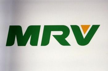 A companhia anunciou nesta quarta-feira que teve lucro líquido de R$ 158 milhões, queda de 1,6% ano a ano