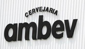 Unidade latino-americana da Anheuser Busch InBev, a empresa informou que o lucro líquido ficou em R$ 2,36 bilhões no trimestre encerrado em 30 de setembro