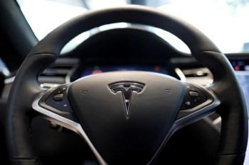 Tesla resistiu à crise de chips melhor do que rivais, com suas entregas gerais subindo 20% de julho a setembro em relação ao segundo trimestre