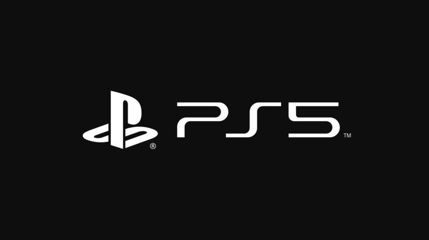 Sony diz ter adiado evento que mostraria os primeiros jogos do PS5 para 'permitir que vozes mais importantes sejam ouvidas'