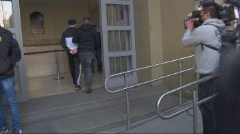 Ambos foram presos na sexta-feira (10) na Operação Juno Moneta, que investiga um suposto esquema de sonegação fiscal