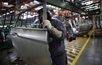 A fábrica entra em serviço em um momento de grande escassez de oferta de semicondutores para veículos e vai ampliar a capacidade da Bosch