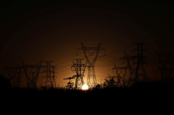 O projeto, que compreende linhas de transmissão e subestações no Pará, teve as obras concluídas em 38 meses, e os investimentos totalizaram R$ 318 milhões