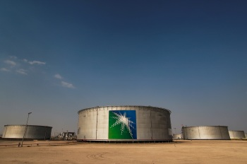 Grupo Houthi do Iêmen, aliado ao governo do Irã, disse ter atacado instalação da petrolífera saudita Aramco em Jeddah
