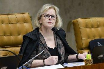 Apenas o ministro relator Edson Fachin votou até agora; com o pedido de vista, não há previsão para o retorno do julgamento