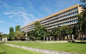 Na decisão, a juíza destaca a autonomia das universidades para decidir o momento e a forma da retomada das atividades