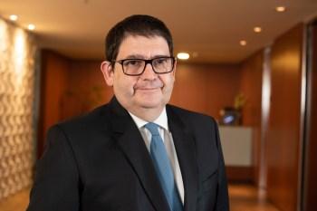 Em entrevista ao CNN Business, o presidente da seguradora fala dos planos para o Brasil e aposta em crescimento rápido da classe média