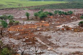 Indenizações e danos ambientais estão entre os temas debatidos