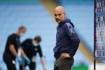 Técnico espanhol disse ter vontade de comandar uma seleção ou time sul-americano. Já Harry Kane cravou sua permanência no Tottenham