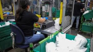 Micro e pequenas indústrias estão pessimistas com a retomada, aponta pesquisa