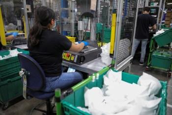 À CNN Rádio, o presidente do sindicato das micro e pequena indústrias citou o custo elevado de produção e a inflação como causas